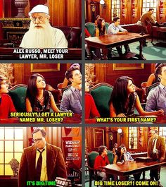 Wizards of Waverly Place, lol Series Da Disney, Old Disney Shows, Hard Movie, Old Disney Channel, Phineas Y Ferb, Funny Memes, Funny Quotes, Life Quotes, Movie Quotes