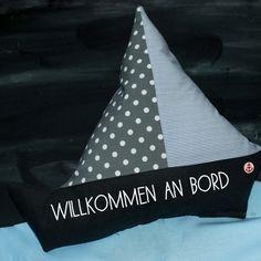 Segelboot ©mylittleday