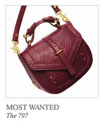 Why, oh why are you sold out?Women's Handbags, Purses & Bags : New Arrivals | Tory Burch