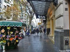El Ateneo Grand Splendid-Buenos Aires....so many times I want there