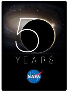 anniversary logo - Google 検索