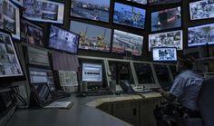 Cuatro casos en los que el 'big data' pasó de útil a escalofriante | ICON | EL PAÍS