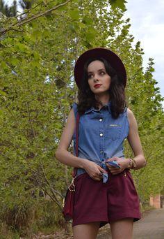 Look regata jeans laço blog Ela Inspira - http://www.elainspira.com.br/look-hold-my-hand/