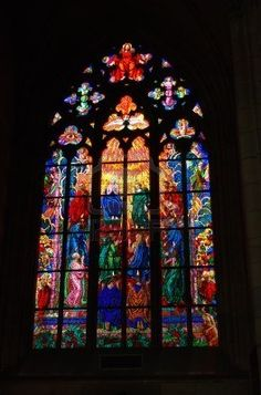 beautiful church windows - Google Search