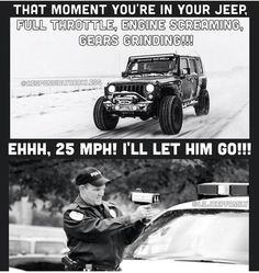 All My friend with jeep wrangler stop me all the time and ask me where I got it! Jeep Wrangler Yj, Jeep Tj, Jeep Truck, Jeep Jokes, Jeep Humor, Jeep Funny, Jeep Hoodie, Jeep Decals, Jeep Camping
