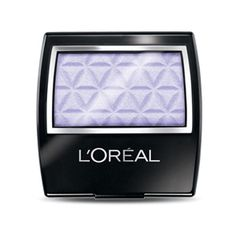 Studio Secrets Professional Eye Shadow Singles - L'Oreal Paris my spring 2015 favorite May