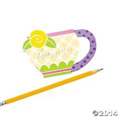 Carry+Around+Tea+Cup+Notepads+-+OrientalTrading.com 4.00x12
