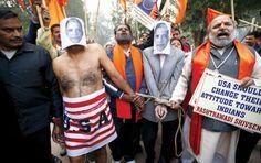 Индија кажњава САД - http://www.vaseljenska.com/svet/indija-kaznjava-sad/