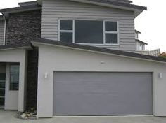 Image result for modern house colours