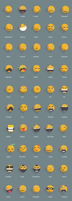 Yellow shadowed emoticons icons vector - https://gooloc.com/yellow-shadowed-emoticons-icons-vector/?utm_source=PN&utm_medium=gooloc77%40gmail.com&utm_campaign=SNAP%2Bfrom%2BGooLoc