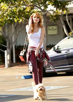 Bella Thorne Los Angeles Celebrity Babe Beautiful. High Resolution Posing Hot Candids Nude Scene Celebrity. Actress Babe Sexy Hot Cute. Beautiful Gorgeous Famous Female Doll. Nude Hd Posing Hot. Check the full gallery: http://www.nicolekidmannaked.com/gals/1460935510-bella-thorne-los-angeles-celebrity-candids-high-resolution-beautiful-posing-hot-babe Tags: #bellathorne #losangeles #celebrity #babe #beautiful #highresolution #posinghot #candids #nudescene #actress #hot #cute #