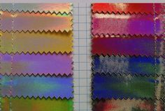 Find More Synthetic Leather Information about Mirror laser dot pattern Pu leather synthetic fabrics cloth for furniture/ fabric leather/ alcantara fabric holographic,High Quality Synthetic Leather from zixin zhang's store on Aliexpress.com