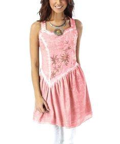 Kleid pink ebay