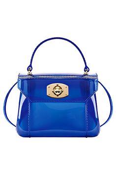 Purse Styles, Shops, Jelly Bag, Small Bags, Summer Looks, Purses And  Handbags, Prada Bag, Blue Bags, Spring Summer 035709047b