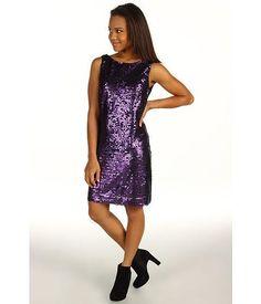 Jessica Howard 1 Piece Sleeveless...   $19.99