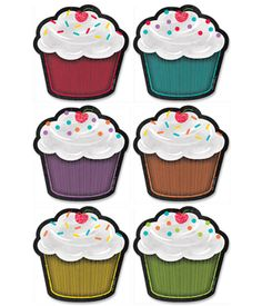 Chalk It Up Happy Birthday 3 8243 Designer Cut-Outs Chalk It Up Happy Birthday 3 8243 Designer Cut-Outs fatma fatmaaksayy Sinifim These Chalk It Up Happy Birthday 3 8243 cut-outs feature nbsp hellip Cupcake classroom Classroom Calendar, Classroom Labels, Classroom Themes, Classroom Activities, Classroom Birthday Displays, Classroom Organization, Cubby Tags, Birthday Bulletin Boards, Student Birthdays