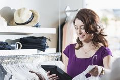Mobile in-store experience is something retailers need to embrace in order to succeed in the current changing environment