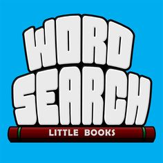 Download IPA / APK of Word Search Little Books for Free - http://ipapkfree.download/12182/