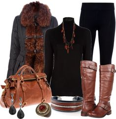 """""""Untitled #388"""" by lisamoran on Polyvore"""