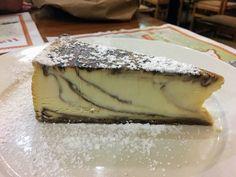Cheesecakes, Ethnic Recipes, Desserts, Food, Tailgate Desserts, Deserts, Essen, Cheesecake, Postres