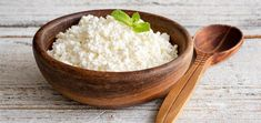 If you're looking for an ultra cheesy vegan ricotta cheese, this great dairy-free alternative makes for a great snack option. Nutrition And Mental Health, Coconut Milk Nutrition, Pasta Nutrition, Quest Nutrition, Nutrition Program, Nutrition Plans, Nutrition Information, Health And Nutrition