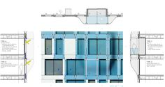 http://design.epfl.ch/piraeus/wp-content/uploads/2010/04/100415_facade.jpg