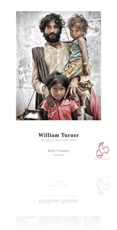 24 x 16 Inch William Turner Fine Art Paper by Frametastic, Photographs , Canvas, Commercial and Bespoke Framing Specialists William Turner, Watercolor Texture, Watercolour, Traditional Artwork, Flawless Beauty, Engagement Shoots, Fine Art Paper, Feelings, Canvas