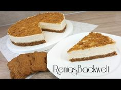 Gingerbread cake with cinnamon cream and burnt sunflower seeds No Bake Oreo Cake, Gingerbread Cake, Icebox Cake, Marzipan, Cheesecakes, Nutella, Tiramisu, Nom Nom, Cinnamon