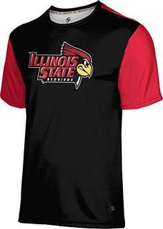 Vector ProSphere Saint Louis University Boys Performance T-Shirt