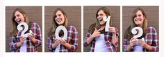 Becki Madsen Photography: cute ideas for teen pictures