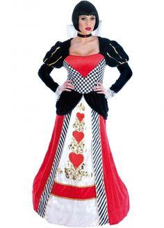 Kristoff-Viking-Ice Queen-Frozen MALE FANCY DRESS full costume SML-XXXXL