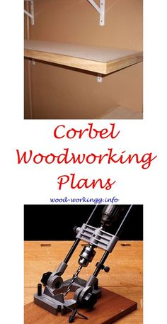 wood working garage router table - fine woodworking bench plans.wood working carving dremel tool wood working furniture hardwood floors wood working shed firewood storage 7595090040