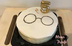 Tarta Harry Potter sin complicaciones Harry Potter Fiesta, Cumpleaños Harry Potter, Ideas Para Fiestas, Ale, Ideas Fáciles, Pokemon, Cookie Cutters, Girls Toys, Harry Potter Party Decorations