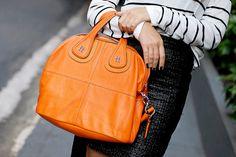 Givenchy bag!
