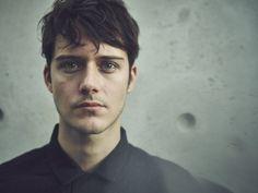 Outlander season 3 casting news: Cesar Domboy as older Fergus