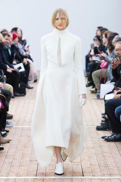 japandesktop: Comprar Sapatos Mulheres 2018 Moda De Noiva