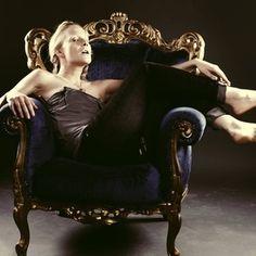 Leni Smoragdova