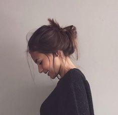 Tumblr, perfil