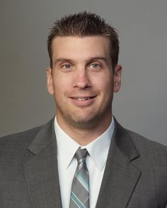 Nick Bootland is employed as a Head Coach with the Kalamazoo Wings