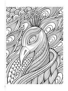 arteterapia desenhos para colorir - Pesquisa Google