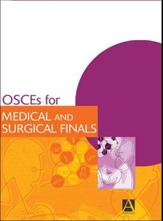 Download guyton and hall textbook of medical physiology pdf all osces for medical and surgical finals pdf fandeluxe Gallery