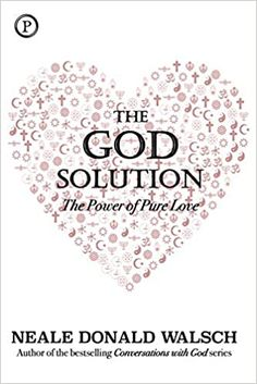 The Power of Pure Love Healer, Natural Healing, Counseling, Meditation, Spirituality, How To Remove, Pure Products, God, Dios