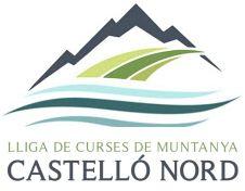 Castellon Nord Trail races for 2013