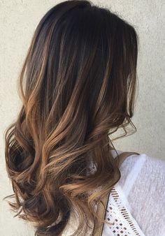 Image from https://maneinterest.files.wordpress.com/2015/05/sombre-brunette-highlights.jpg.