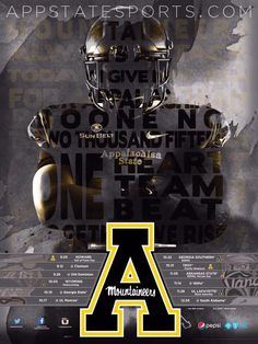 Poster Swag   See all the latest and greatest college athletics posters and graphic design work!