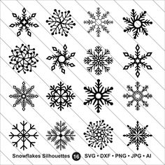 A personal favourite from my Etsy shop (null) Snowflake Embroidery, Christmas Embroidery, Christmas Wood, Xmas, Christmas Ornaments, Moon Sketches, Snowflake Silhouette, Snow Flake Tattoo, Sketch Tattoo Design