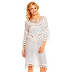 f2f8016044022 Vestido de blanco 108 Frime del comercio al por mayor y importacion