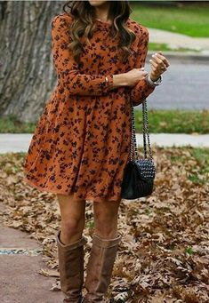 Fashion, Autumn fashion, Street style chic, Fall fashion Fall outfits, Style - Summer is already long gone and it's about time to thought of what to be wearing during the fall season If you a - Fashion 2017, Look Fashion, Fashion Outfits, Womens Fashion, Fall Fashion Trends, Fall Trends, Bridal Fashion, High Fashion, Fall Winter Outfits