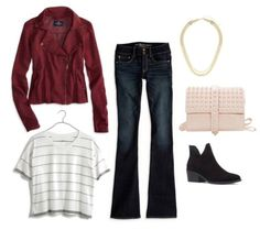 5 Ways to Instantly Channel the 1970s This Spring - College Fashion