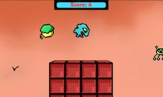 Maduzo Falls is on #Android! #indiegames #videogames #gamesinitaly #flappyjamiv